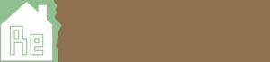 川崎のリフォーム屋さん「ミタテヤの快適リフォーム」